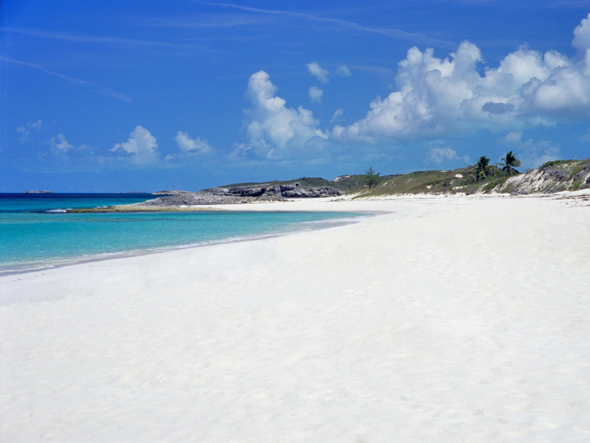 Les plus belles plages du monde marco vasco tour du monde for Les plus belles tours du monde
